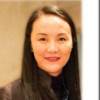 Jennie Hu