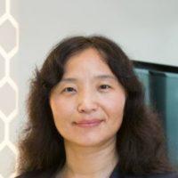 Karen Hou